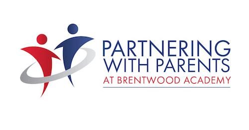 partneringwithparentsgeneric