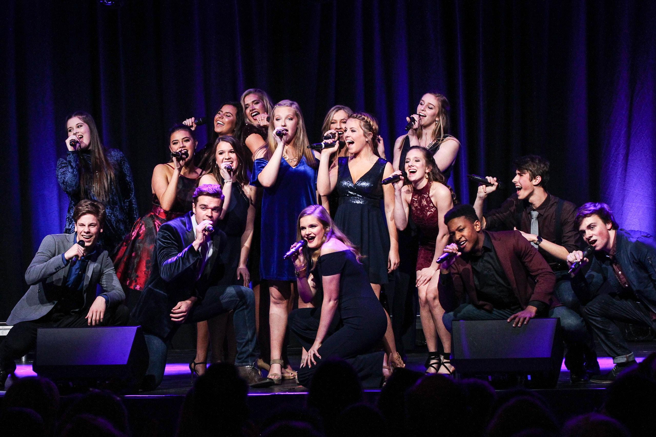 academy_singers