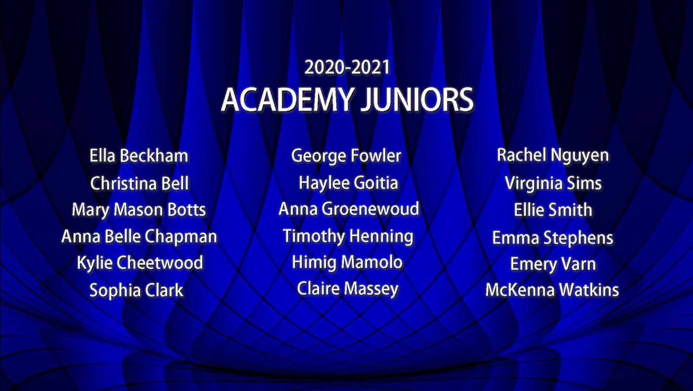 Academy Juniors_V2