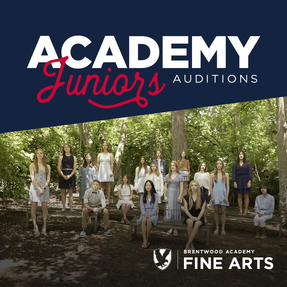 academy_juniors_auditions