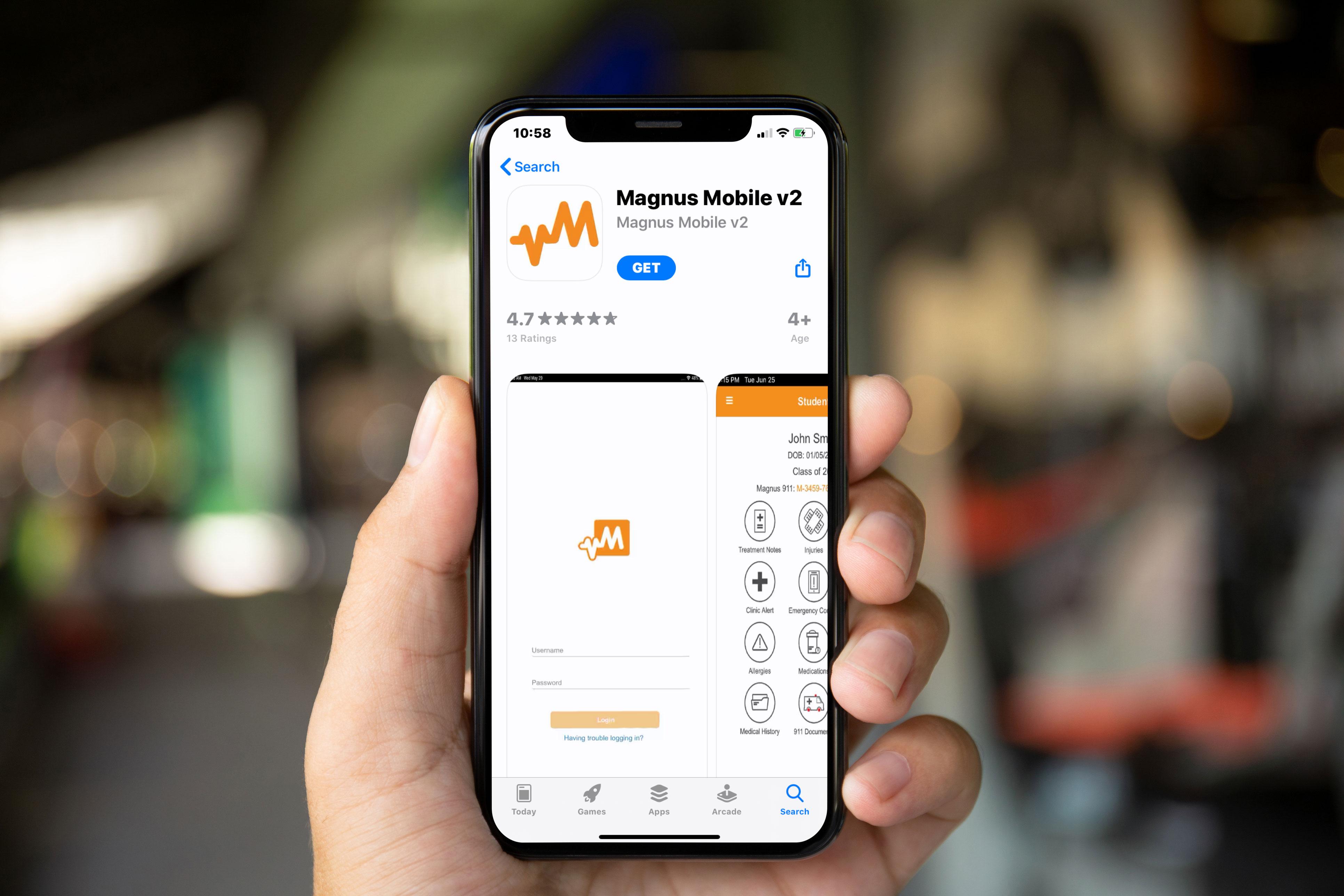 magnus_app